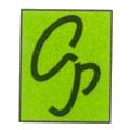 ts/zero.gif
