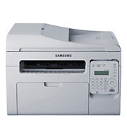 Samsung Multifunction Printers