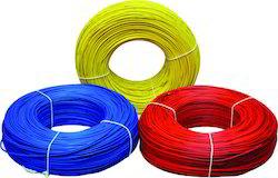 PVC Single Core Cable