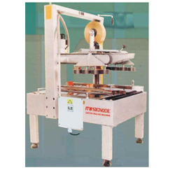 Automatic Taping Machines
