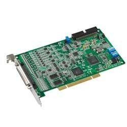 PCI-1706U Card