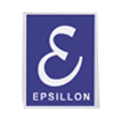 Epsillon Cables Pvt. Ltd.