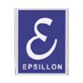 Epsillon Cables Pvt. Ltd.