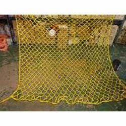 Safety Net-cargo Net