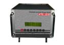 EDC Pump Tester