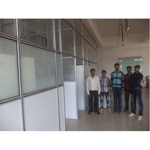 aluminum office partitions industrial partitiopn aluminum office partitions