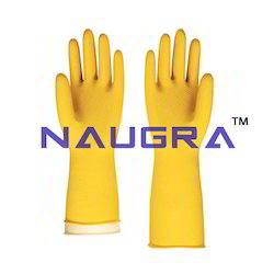 surgical medical gloves