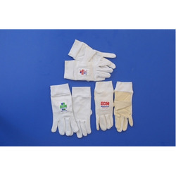 BDM Cricket Inner Gloves