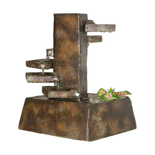 Tabletop Fountain Mez Par Laga Favvaara Latest Manufacturers Suppliers