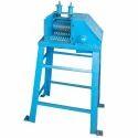 Manual Chaff Cutter Machine