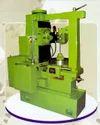 Horizontal Gear Hobbing Machine