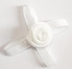 Ribbon Flower RF1040