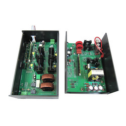 inverter kit inverter pcb kit latest price manufacturers suppliers rh dir indiamart com