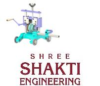 Chain Type Beveling Machine
