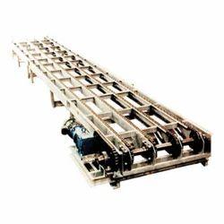 Chain Conveyor Modules