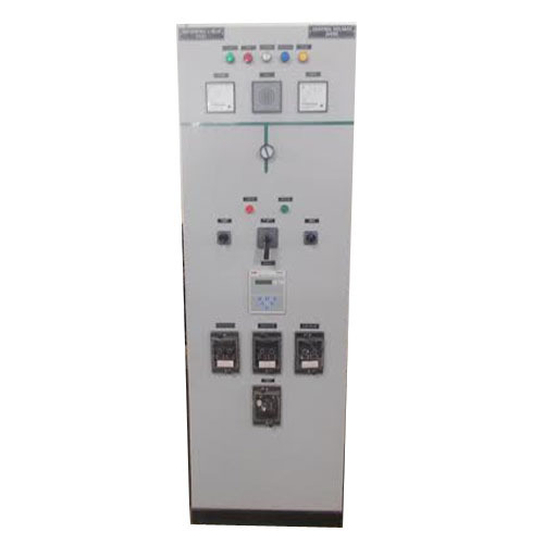 33kv Control And Relay Panel Wiring Diagram Somurich