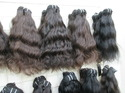 Wavy Hair Best Quality Hair ( Size 14 )
