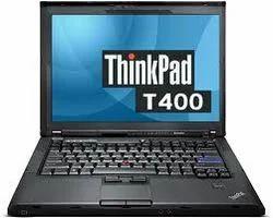 IBM Lapop T400