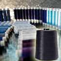 Sewing Thread Lubricants/ Tear Strength Improver