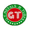 G. T. Metals & Tubes