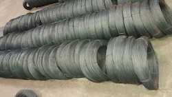 Ms Fine Wires Coils