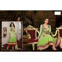 Trendy Fancy Salwar Suit