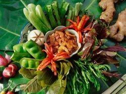 Herbal Weight Loss Medicine