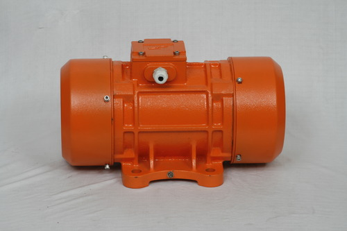 Vibrator Motors Concrete Vibrator Motors Exporter From