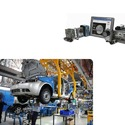 National Instruments Solution for Automotive Industry
