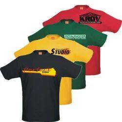 Promotivni T Shirt Dobavljac
