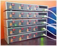 GSM LAN IP Modem