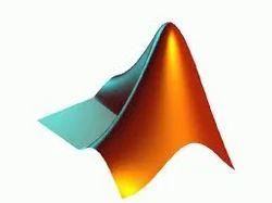 Clutter Subspace Estimation in Low Rank Heterogeneous Noise
