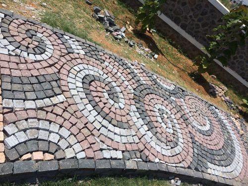 Sri Bhavani Concretes Pvt. Ltd.