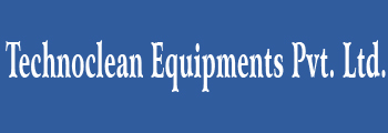 Technoclean Equipments (p) Ltd.