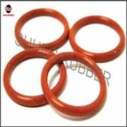 FDA Rubber O Ring