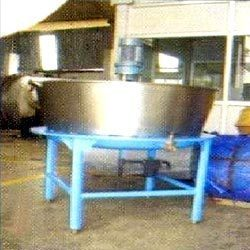 Cheese And Paneer Making Equipment