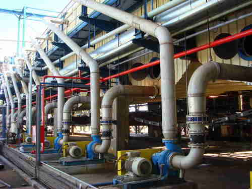 design engineering course  training  piping technology  basic, wiring diagram