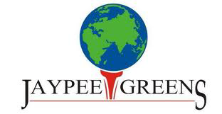 jaypee greens noida