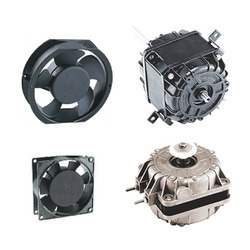 Ac Shaded Pole Motor Manufacturers Oem Manufacturer In India