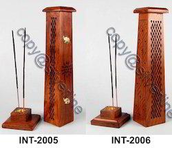Incense Sticks Holders