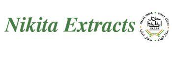 Nikita Extracts
