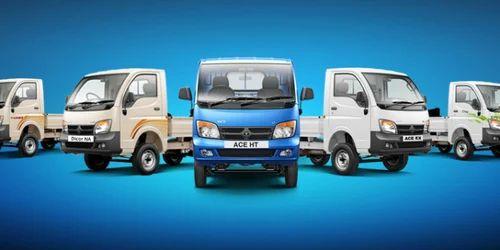Tata commercial motors for Tata motors commercial vehicles