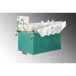 Hybrid Seeds Processing Machinery