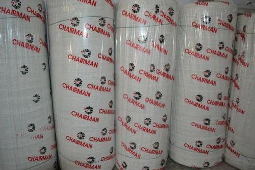 Asbestos Cloth (1.5 mm)