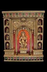 Great Ganesh Jharokha Religious Product