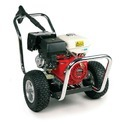 Professional Water Cleaner BENZ HS 3220