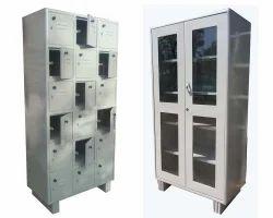Manufacturer of Office Furniture in pune Steel Furniture in pune