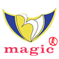 Magic Sportswear Bangalore Pvt. Ltd.
