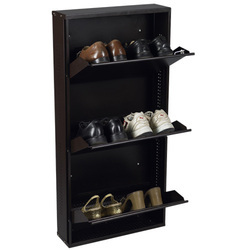 shoe rack designs with price