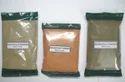 Natural Herbal Powders